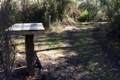 14. Lane 5 table