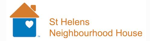 Neighbourhood House St Helens