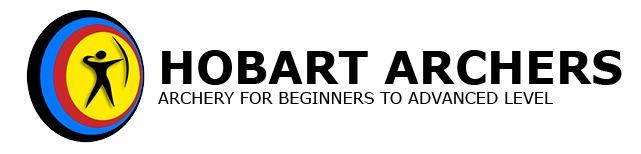 Hobart Archers